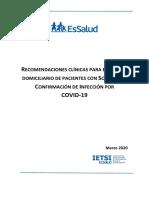 Recomendaciones_para_el_manejo_domiciliario_pacientes_COVID_19_v2.pdf