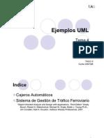 Ejemplos_UML[1]
