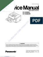 kvs2065l.pdf