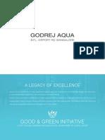 godrejaqua_brochure