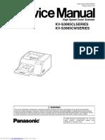 kvs3065cl_series.pdf