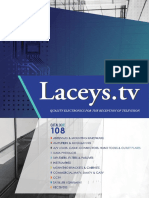 Laceys.tv TV Electronics Australia | Catalogue 108 (2018-2020 >)