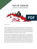 Contextual pdf intercultural communication a approach