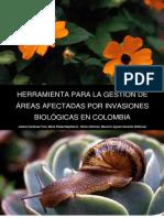 Resumen Invasiones Biologicas (1).pdf