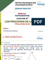 chapitre 5procede de leve trilateration.pdf