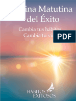 RutinaMatutinaExito.pdf