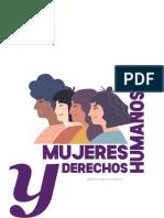 INFORME-DEL-DIAGNÓSTICO-PARTICIPATIVO-DEL-PROYECTO-MUJERES-Y-DERECHOS-HUMANOS.pdf