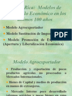 Macroeconomía 4