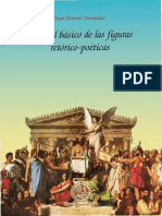 Manual básico de las figuras retórico-poéticas - Juan Jiménez Fernández.pdf