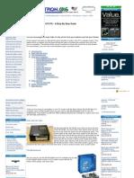 www.directron.com-miniitxguide.html