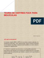 139740168-Hartree-Fock
