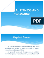 PHYSICAL FITNESS AND SWIMMING.pptx