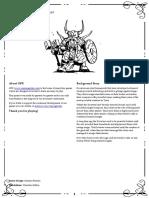 AoF - Dwarves v2.9