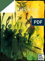 AoFR - Basic Rulebook v2.11