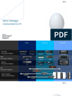 IBM 2020-02-13 Storage Announcement Q1