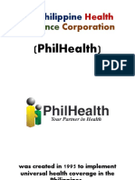 The Philippine Health Insurance Corporation.pptx