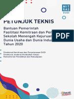 Bantuan-Pemerintah-Fasilitasi-Kemitraan-dan-Penyelarasan-SMK-dengan-DUDI