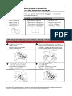 Manual Instalacion TXAC