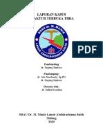 laporan kasus iship safira - open fracture.docx