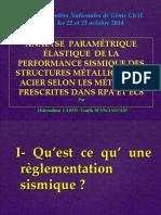 Com-Abderrahim-LABED-23-10-2014.ppt