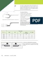 Keyboard_Solutions_Guidance.pdf