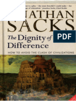 The dignity of difference.pdf