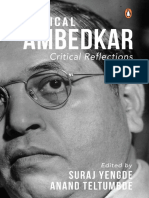 The Radical in Ambedkar - Critical Reflections.pdf