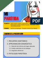 todo_sobre_mi_parotida