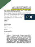 acc cement report ratios 18-4-2020 (1).docx