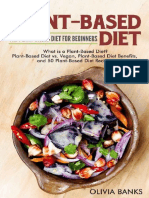 Plant-Based Diet_ The Plant-Based Diet for Beginners_ What Is a Plant-Based Diet_ Plant-Based Diet vs. Vegan, Plant-Based Diet Benefits, and 50 Plant-Based Diet Recipes ( PDFDrive.com ).pdf