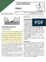 Bulletin_31