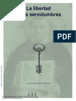 Widow__J.A._-_La_libertad_y_sus_servidumbres.pdf
