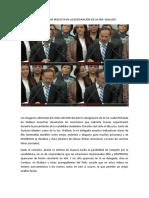 GABRIELA CUEVAS.pdf