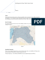 Middle East Air Route Traffic Control Center_Version 0.1 (1).docx