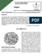 Bulletin_08