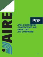 catalogo aria compressa 2012.pdf