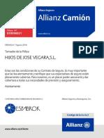 POLIZA 3001-DLH.pdf