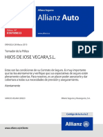 36789833.pdf