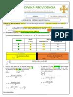 QUIMICA_5SEC_UQM.docx