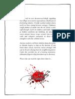 Trouble Brewing Almanac.pdf