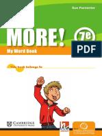 More-7-word-book.pdf