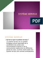 Système nerveux(1).pdf