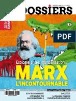 Les_Dossiers_d_Alternatives_Economiques_-_Mars_2018.pdf