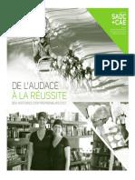Livre_AudaceReusite_Br.pdf