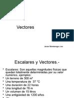 F1_2_Vectores