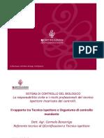 SANA 2019 Pres_Bonarrigo.pdf
