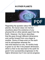 LIFE ON OTHER PLANETS.pdf
