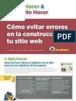 e-book-como-evitar-errores-en-la-construccin-de-tu-sitio.pdf