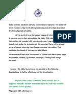 COVID19-Notice-Govt-Odisha.pdf