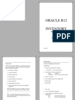 Oracle_r12_iNventoryDownloadable_Proof.PDF
